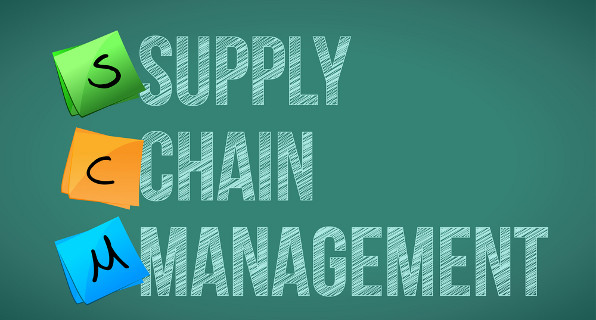 supply chain strategy featured image