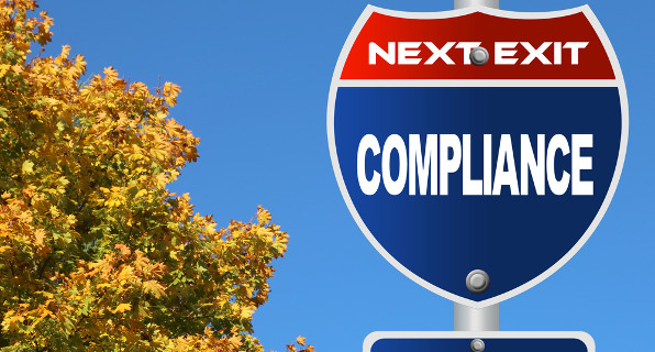 trade compliance automation