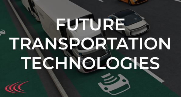 transportation-technologies