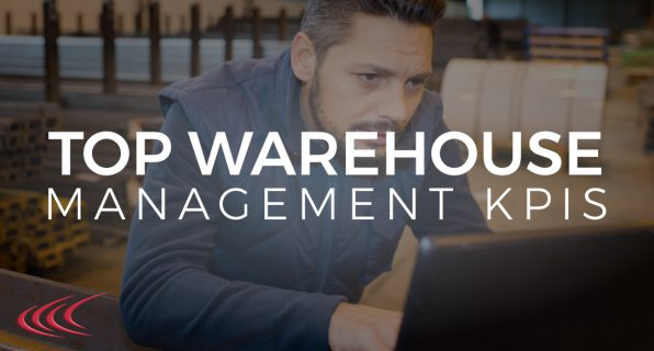 What Are the Top Warehouse Management KPIs Every Supply Chain Exec Should Measure