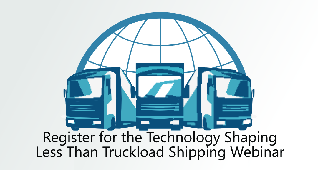 technology shaping less than truckload