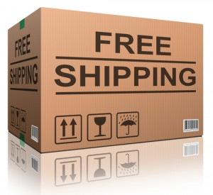 what is reverse logistics in ecommerce